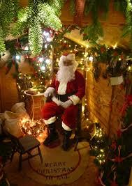 32 best santas grotto images on pinterest christmas ideas
