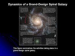 neil comins u2022 william kaufmann iii discovering universe