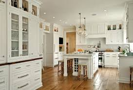 tall kitchen wall cabinets the most awesome tall wall cabinets pertaining to house ideas