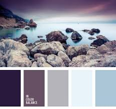 light blue gray color color palette 913 soothing colors blue grey and gray