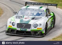 bentley continental gt3 r black bentley continental gt3 stock photos u0026 bentley continental gt3