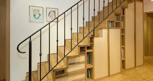 treppen gã nstig raumteiler treppe die raumteiler treppe schwarz ccaop info