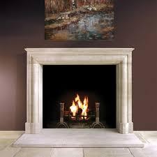 limestone fireplaces dact us
