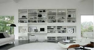 wall units interesting wall unit book shelves wall unit bookcase