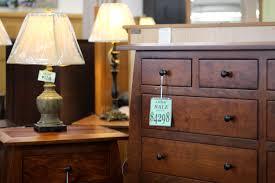 Real Wood Rocking Chairs Amish Furniture Sid U0027s Home Furnishings