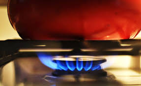 Induction Cooktops Pros And Cons Induction Vs Gas Cooking Pros And Cons Storefront Company