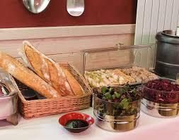 cours de cuisine lons le saunier restaurant traiteur à lons le saunier jura restaurant buffet et
