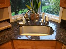 corner kitchen sink ideas kitchen amazing corner farm sink corner farmhouse sink corner