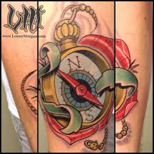 domo tattoos lonny morgan of aces high tattoo shop another tattoo