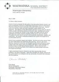 writing recommendation letters for teachers best resume gallery