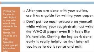 how to write a report paper example how to write a research paper tutorial video youtube how to write a research paper tutorial video