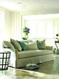 sunbrella sectional sofa indoor sunbrella indoor furniture indoor sofa medium size of sofas indoor