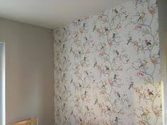 B Q Bedroom Wallpaper Graham U0026 Brown Tropical Storm Green U0026 Blue Foliage Wallpaper