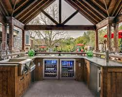 best 25 outdoor refrigerator ideas on pinterest outdoor mini