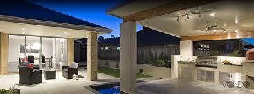 Patio Renovations Perth Mondo Landscapes Award Winning Landscape Design In Perth