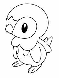 pokemon squirtle coloring pages pokemon is a very good and interesting coloring page pokemon