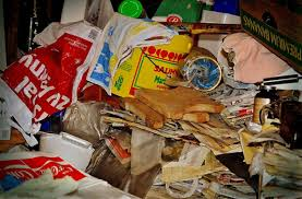 rubbish clearance garden waste removals lincoln lincolnshire