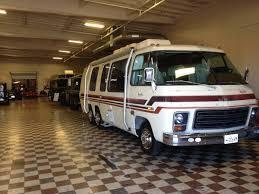 23 amazing motorhomes for sale ventura county agssam com