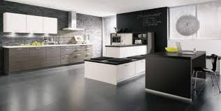 Designer Kitchen Tiles - amazing wall tile on contemporary kitchen design home interiors