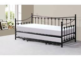 diy daybed with trundle diy daybed with trundle sofa daybed with trundle fancy daybed sofa