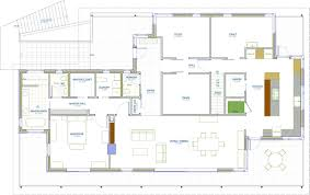 western washington passive house harrison architects