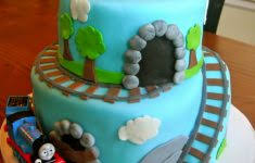 bespoke birthday cakes london litoff info