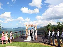 Wedding Venues In Upstate Ny Wedding Venues In Upstate Ny Wedding Venues Wedding Ideas And