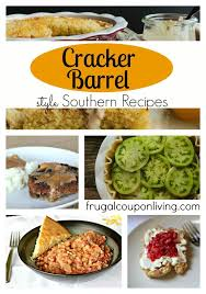 best 25 cracker barrel restaurant ideas on cracker