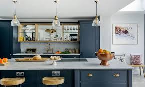 do kitchen cabinets go on sale at home depot what not to do when designing a kitchen 9 common mistakes