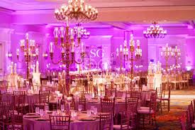 wedding venues ta fl wedding decorators orlando fl wedding corners
