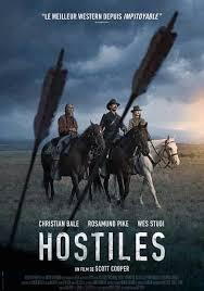 film de cowboy gratuit telecharger le film hostiles gratuitement