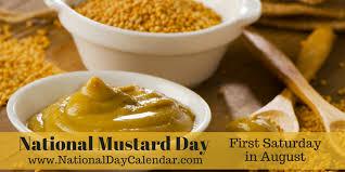 boetje s mustard boetje s mustard home