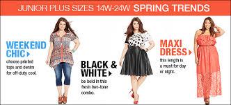 plus size dresses at macy u0027s long dresses online