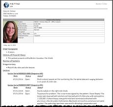 carotid ultrasound report template practicestudio cardiology ehr narrative report screens