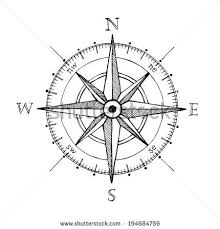 compass stock images royalty free images u0026 vectors shutterstock