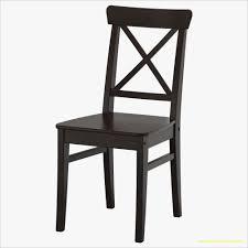 ikea cuisine table et chaise chaise de cuisine ikea 36 luxe décoration chaise de cuisine ikea