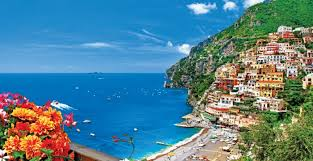 from capital to coast the best italian multi centre holidays the