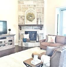 living rooms with corner fireplaces living room with corner fireplace ravishing living room designs