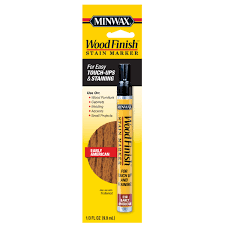 Home Hardware Deck Design Software by Wood Deck Stain