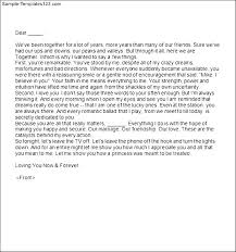 sample love letters for him059c05c5096dc6dc58127eb7fb2f4c73jpg