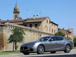 ghibli maserati blue maserati super bowl ad for u0027cheap u0027 ghibli business insider