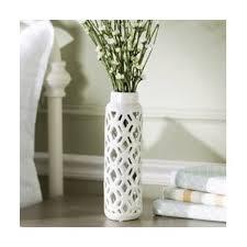 Flowers For Floor Vases Modern U0026 Contemporary Vases You U0027ll Love Wayfair