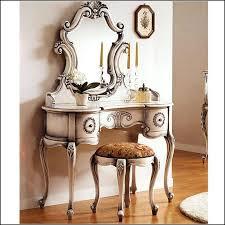 vanities victorian style vanity table antique bathroom vanities