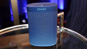 amazon black friday sales on sonos sonos news videos reviews and gossip lifehacker