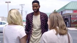 Tumblr Threesom - insecure recap lawrence has a threesome while single issa
