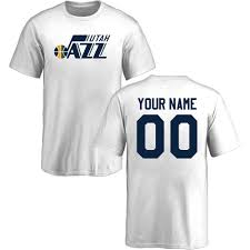 design a shirt in utah utah jazz shirts buy jazz t shirt long sleeve tee custom jazz