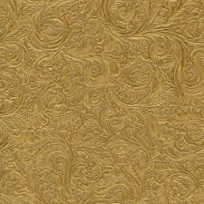 30 high resolution gold textured wallpapers ishmael chasmor