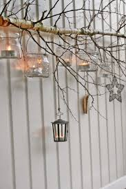 cheap diy branch decor ideas for any home page 2 of 2