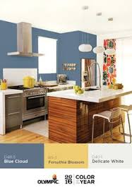 explore colors curry sauce neutral tones and golden yellow