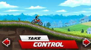 bike apk motorcycle racer bike unlimited fuel mod apk